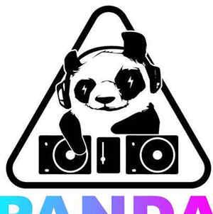 西海DJ熊猫