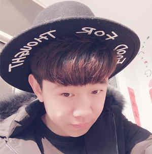 濟陽DJ心明
