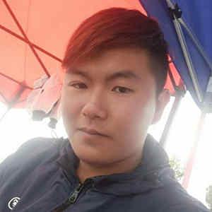 中山DJ小健