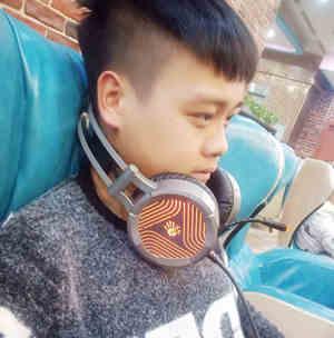 南昌DJ龙总
