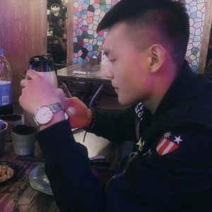 南昌DJ大圣