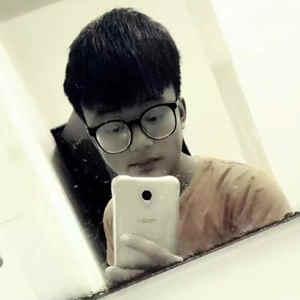樟树DJ小冲