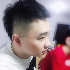 湛江DJ阿府