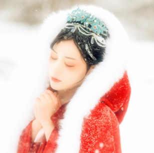 春庭雪dj版歌曲