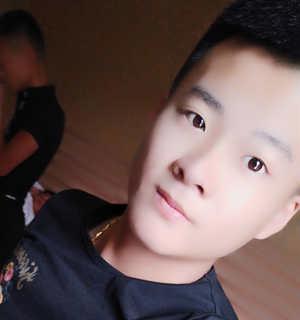 南昌DJ大炮