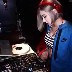 韩国dj舞曲排行榜