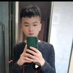 新兴DJ光头