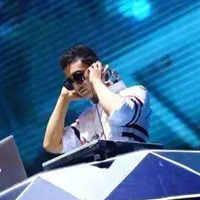 南昌DJ凡仔