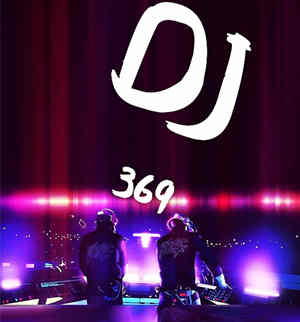 DJ369