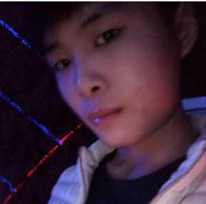 南昌DJ小文