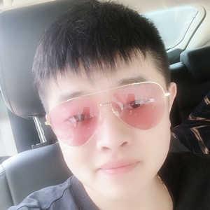 南昌DJ南南