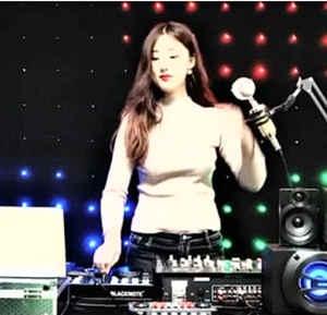 DJ下载,车载DJ下载排行榜