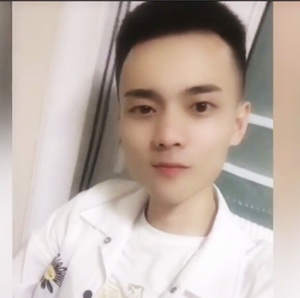 南昌DJ晓乃