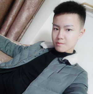 南昌DJ孟坤