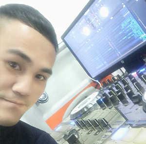 南昌DJ小殷