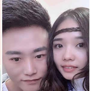 南昌DJ阿栋