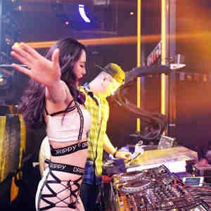 番禺DJ细陈