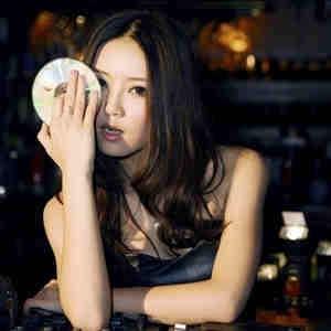 南昌dj舞曲专辑