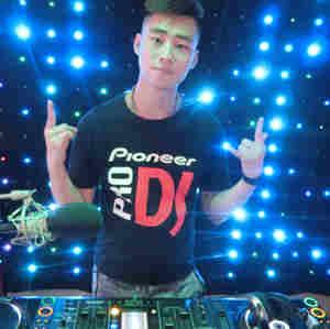 沈陽DJ小波