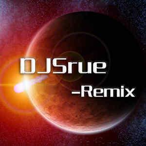 DJSrue