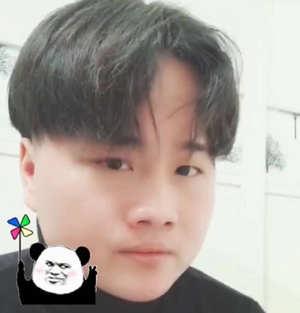 南昌DJ嗨仔