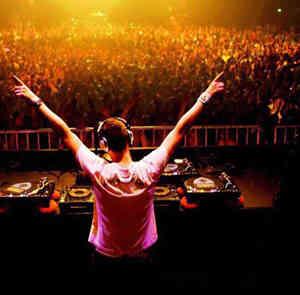 南昌DJ小偉