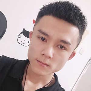 南昌DJ阿坤