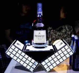 深圳DJ无需存款注册秒送18元,深圳DJ串烧dj无需存款注册秒送18元