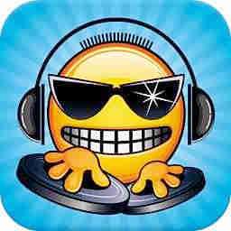 和平DJ小流