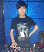 抚州DJ小戴