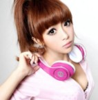 柳州DJ枫枫