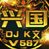 兴国DJK文